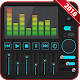 Equalizer Sound Booster pro icon