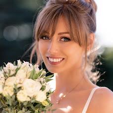 Wedding photographer Yuliya Vasileva (JuliaVasileva). Photo of 27.02.2018