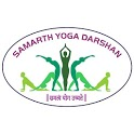 Samarth Yoga Darshan icon