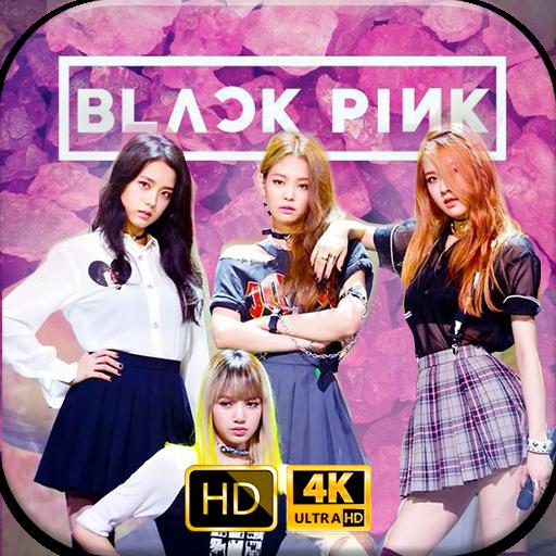 App Insights Black Pink Kpop Wallpapers Hd Apptopia