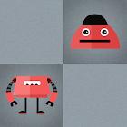 Roboland icon