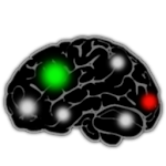 Visual memory game - Memk Icon
