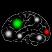 Visual memory trainer - Memk
