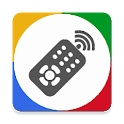 Samsung TV Remote 2020 icon