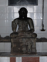 Photo: Acharya Shri KundaKunda