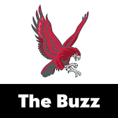 The Buzz: Montclair State