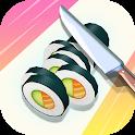 Amazing Slicer icon