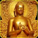 Buddhist Money Mantra icon