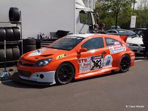 Photo: Opel Power