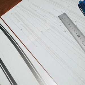 """プリウス ZVW50     A""""ツーリングセレクション""""(CVT_1.8)のカスタム事例画像 コバっち☆(チーム ローガン九州)さんの2020年06月06日00:27の投稿"""