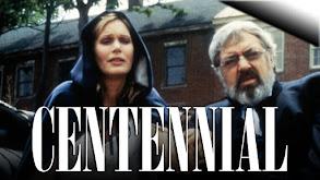 Centennial thumbnail
