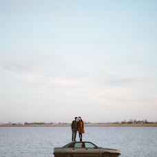 Wedding photographer Adlet Kaysanov (kaisanov). Photo of 30.10.2018