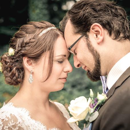 Hochzeitsfotograf Christopher Schmitz (ChristopherSchm). Foto vom 24.01.2019