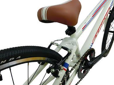 "Staats Superstock 20"" Expert Complete BMX Bike alternate image 21"