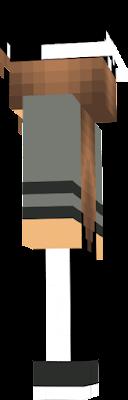 eliska mackova