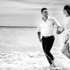 Fotograful de nuntă Geo Dolofan (vision). Fotografia din 28.06.2018