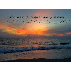 Truth🙏 by Mary Sheeley Thornton - Typography Quotes & Sentences ( godisgood, godisgreat, jesus, jesusrocks, faith, hope )