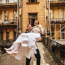 Wedding photographer Tanya Karaisaeva (TaniKaraisaeva). Photo of 30.11.2017
