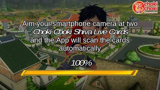 Choki Choki Shiva Live  screenshots EasyGameCheats.pro 3