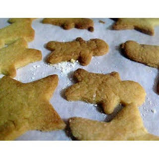 Angel Food Cake Cookies Recipes.