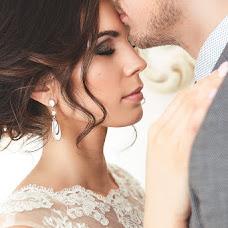 Wedding photographer Tatyana Bazhkova (TBazhkovaPhoto). Photo of 27.06.2016