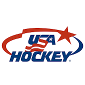 USA Hockey Events