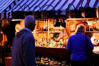 Photo: 2009 - photos Tim Fox - www.PortfolioPhotography.eu