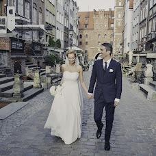 Fotografo di matrimoni Lab Trecentouno (Lab301). Foto del 15.06.2017