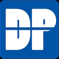 Dp for Facebook