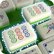 Mahjong Madness Solitaire