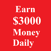 EMO Make Money Online - Earn Money Online