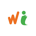 WisBig Reward icon