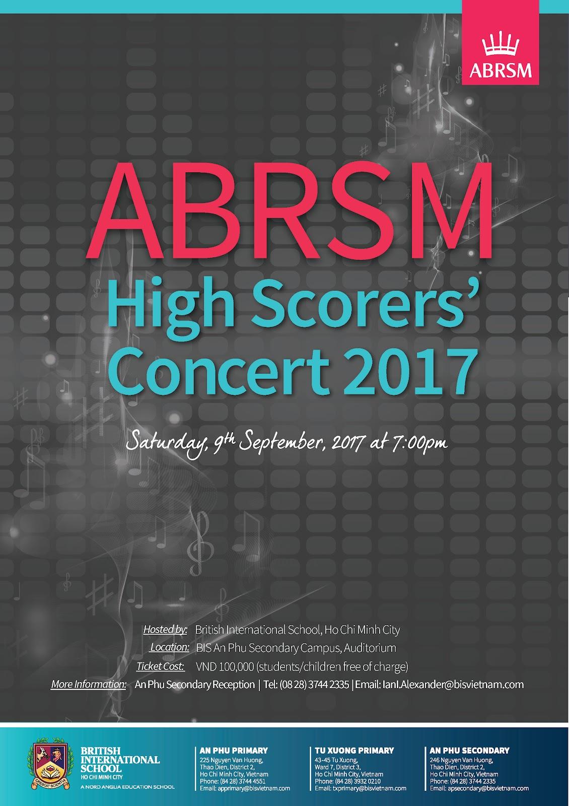 ABRSM_poster_2017-A.jpg