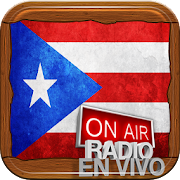 Puerto Rico Music