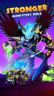 Monster-Legends 2
