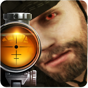 Top Sniper Soldier for PC and MAC