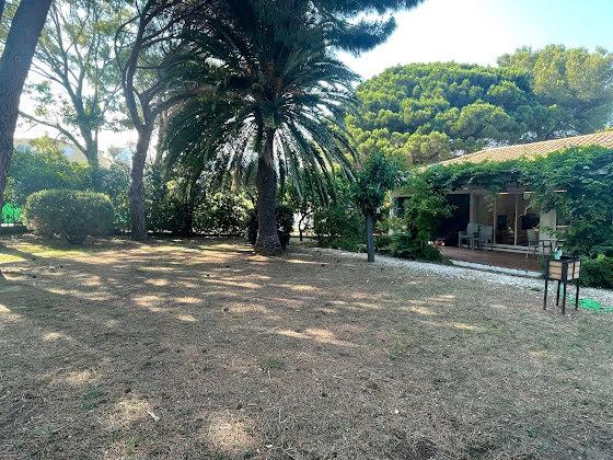 Vente villa 5 pièces 110 m2