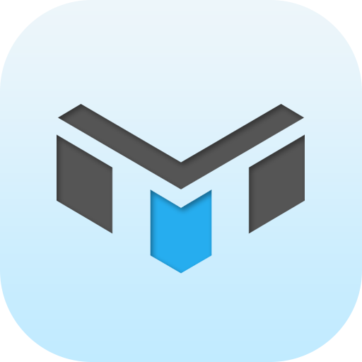 Money at Loans file APK for Gaming PC/PS3/PS4 Smart TV