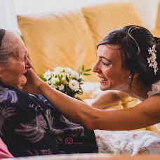 Wedding photographer Matteo Carta (matteocartafoto). Photo of 23.08.2017