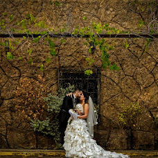 Wedding photographer Gabriel Lopez (lopez). Photo of 21.04.2018
