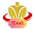 Leago Teams - Winning teams for Dream11