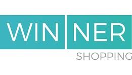 Winner Shopping