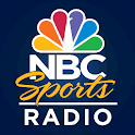 NBC Sports Radio icon