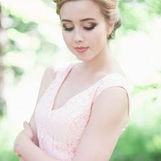 Wedding photographer Tatyana Gorbacheva (tgorbacheva). Photo of 28.08.2016