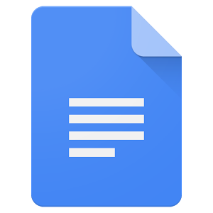 Image result for google docs