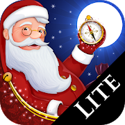 Speak to Santa™ Lite - Simulated Santa Video Calls