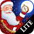 Santa Video Call Free - North Pole Command Center™ file APK for Gaming PC/PS3/PS4 Smart TV