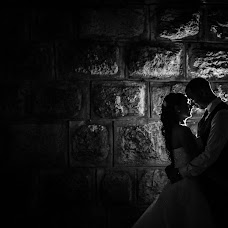 Wedding photographer Vincent BOURRUT (bourrut). Photo of 11.07.2016