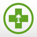 Farmácias Portuguesas icon