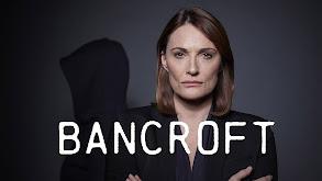 Bancroft thumbnail